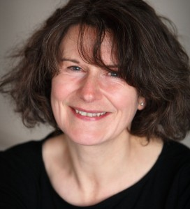 Catherine Lumb Compliance Consultant